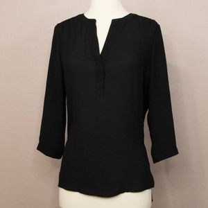 A.N.A. Blouse FREE SHIPPING WITH BUNDLE